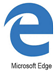 Visit Microsoft to download Microsoft Edge.